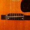 IMG 0027 1 100x100 - Gibson J-50 1952
