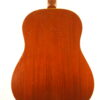 IMG 0029 1 100x100 - Gibson J-50 1952