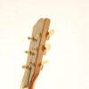 IMG 0034 1 100x100 - Gibson J-50 1952
