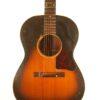 IMG 0034 100x100 - Gibson Lg-1 1955