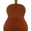 IMG 0037 100x100 - Gibson Lg-1 1955