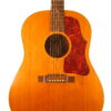 IMG 0041 100x100 - Gibson J-50 1955