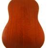 IMG 0044 100x100 - Gibson J-50 1955