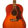 IMG 0044 2 100x100 - Gibson J-160e 1969 Beatles Gitarre