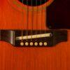 IMG 0045 2 100x100 - Gibson J-160e 1969 Beatles Gitarre
