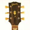 IMG 0046 1 100x100 - Gibson J-160e 1969 Beatles Gitarre