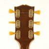 IMG 0050 1 100x100 - Gibson J-160e 1969 Beatles Gitarre