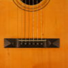 IMG 0052 2 100x100 - Gibson L-1 1926