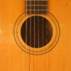 IMG 0053 1 100x100 - Gibson L-1 1926