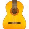 IMG 0053 100x100 - Juan Estruch 8-string
