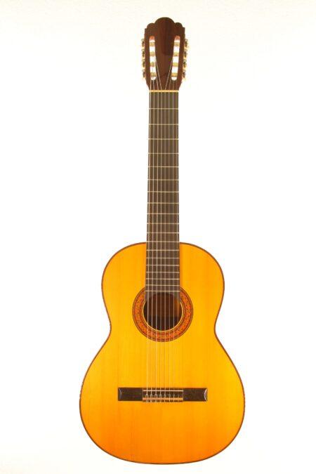 IMG 0054 1 450x675 - Juan Estruch 8-string