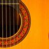 IMG 0055 100x100 - Juan Estruch 8-string