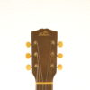 IMG 0056 1 100x100 - Gibson L-1 1926