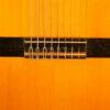 IMG 0056 100x100 - Juan Estruch 8-string