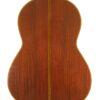 IMG 0057 100x100 - Juan Estruch 8-string