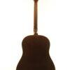 IMG 0059 100x100 - Gibson J-160e 1969 Beatles Gitarre