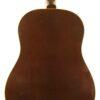 IMG 0061 1 100x100 - Gibson J-160e 1969 Beatles Gitarre