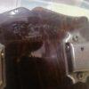WhatsApp Image 2021 01 17 at 18.43.13 100x100 - Gibson J-160e 1969 Beatles Gitarre