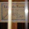 IMG 20210124 WA0020 100x100 - Eduardo Ferrer 1977