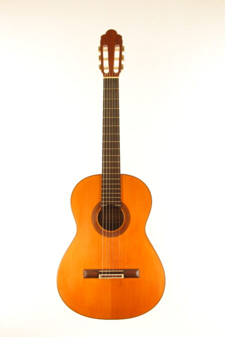IMG 0005 450x675 - Jose Marin Plazuelo Bouchet model