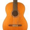 IMG 0007 1 100x100 - Salvador Ibanez ~1900 Torres Stil