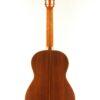 IMG 0011 100x100 - Jose Marin Plazuelo Bouchet model