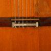 IMG 0012 1 100x100 - Salvador Ibanez ~1900 Torres Stil