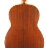 IMG 0013 1 100x100 - Salvador Ibanez ~1900 Torres Stil