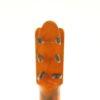 IMG 0016 1 100x100 - Salvador Ibanez ~1900 Torres Stil