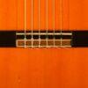 IMG 0019 100x100 - Antonio Emilio Pascual 1945