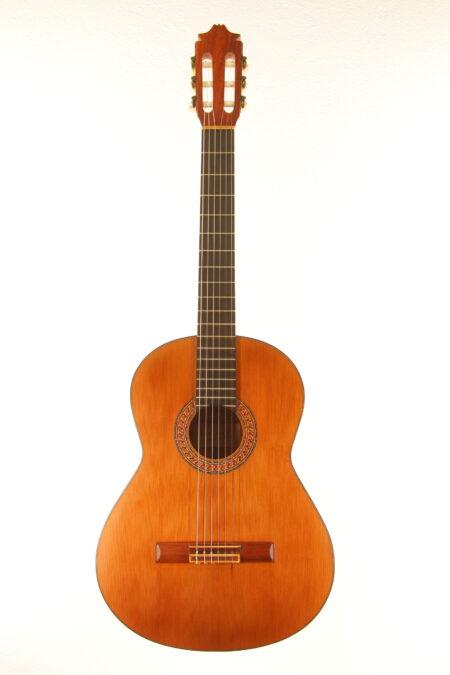 IMG 0032 1 450x675 - Juan Alvarez (Viuda de Santos Hernandez) Flamenco