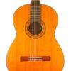 IMG 0034 1 100x100 - Eduardo Ferrer 1977