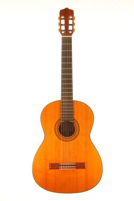 IMG 0035 450x675 - Eduardo Ferrer 1977