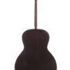 IMG 3634 100x100 - Gibson TG-00 1934