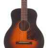 IMG 3650 100x100 - Kalamazoo (Gibson) KG-11 1934