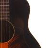 IMG 3652 100x100 - Kalamazoo (Gibson) KG-11 1934