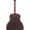 IMG 3655 100x100 - Kalamazoo (Gibson) KG-11 1934