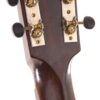 IMG 3657 100x100 - Kalamazoo (Gibson) KG-11 1934