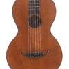 IMG 3688 100x100 - Stauffer Stil Frühromantik Gitarre ~1830