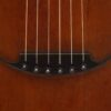 IMG 3689 100x100 - Stauffer Stil Frühromantik Gitarre ~1830