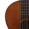IMG 3690 100x100 - Stauffer Stil Frühromantik Gitarre ~1830