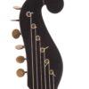 IMG 3691 100x100 - Stauffer Stil Frühromantik Gitarre ~1830