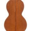 IMG 3692 100x100 - Stauffer Stil Frühromantik Gitarre ~1830