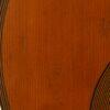 "IMG 3711 100x100 - Lucien Gelas ~1920 ""double top"""