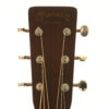IMG 3731 100x100 - Martin D-28 1951