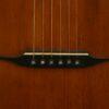 IMG 3766 100x100 - Stauffer inspired guitar Vienna ~1860