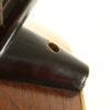 IMG 3768 100x100 - Stauffer inspired guitar Vienna ~1860