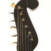 IMG 3769 100x100 - Stauffer inspired guitar Vienna ~1860