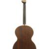 IMG 3771 100x100 - Stauffer inspired guitar Vienna ~1860