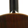 IMG 3772 100x100 - Stauffer inspired guitar Vienna ~1860